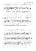 Vernieuwd insolventieprocesrecht - NautaDutilh - Page 3