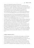 Vernieuwd insolventieprocesrecht - NautaDutilh - Page 4