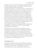 Vernieuwd insolventieprocesrecht - NautaDutilh - Page 5