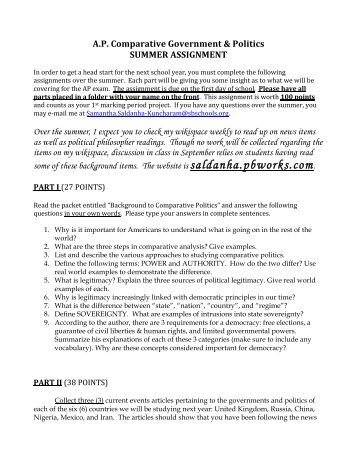 persuasive essay about government 10 persuasive writing tasks and prompts about politics and government updated on september 12, 2017 brian rock more  are always good, since every kid has an opinion on rules politics and government makes another good topic  5 persuasive writing essay prompts about health care reform by brian rock 3.