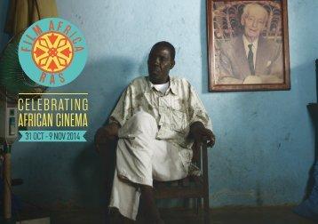 Film-Africa-2014-Brochure-for-Web