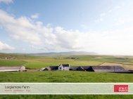 Largiemore Farm - Farming