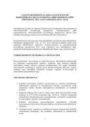 110921_Lõpp-protokoll 2012 RE osas - Eesti Linnade Liit
