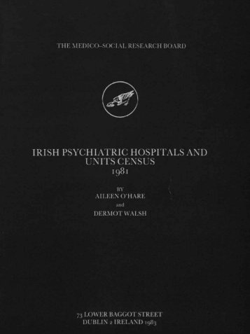 100.0 - Irish Health Repository