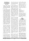 TEACH Bulletin # 54 - Home Education Foundation - Page 5