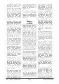 TEACH Bulletin # 54 - Home Education Foundation - Page 6