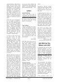 TEACH Bulletin # 54 - Home Education Foundation - Page 7