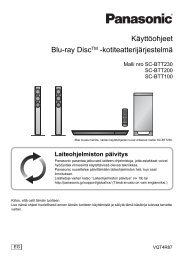 Käyttöopas Pdf. - WebHill.fi -Verkkokauppa