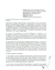 Documento - Condusef