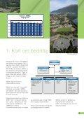 Miljørapport 06 - Sør-Norge Aluminium AS - Page 3