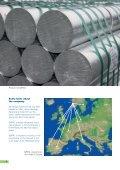 Miljørapport 06 - Sør-Norge Aluminium AS - Page 4