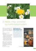 Miljørapport 06 - Sør-Norge Aluminium AS - Page 5