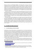 XML Topic Maps voor digitale archivering - Page 4