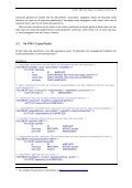 XML Topic Maps voor digitale archivering - Page 5