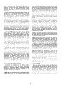 1F5s8U4 - Page 2