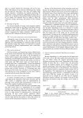 1F5s8U4 - Page 3