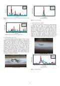 1F5s8U4 - Page 5