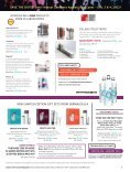 hair skin cosmetics tools education - Salon Services & Supplies - Page 5
