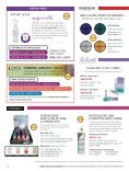hair skin cosmetics tools education - Salon Services & Supplies - Page 6