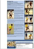 Saturday as a pdf - SquashSite - Page 3