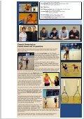 Saturday as a pdf - SquashSite - Page 4