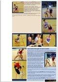 Saturday as a pdf - SquashSite - Page 5
