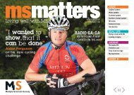 MS-Matters-Winter-2015