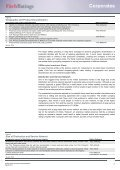 Rating Indian Automotive Manufacturers - India Ratings - Page 4