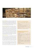 Verzekeringen Financieel katern Toerisme - Federale Verzekering - Page 5