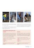 Verzekeringen Financieel katern Toerisme - Federale Verzekering - Page 7