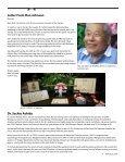 1 American Judo Summer 2009 - Judo Information Site - Page 4