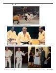1 American Judo Summer 2009 - Judo Information Site - Page 5