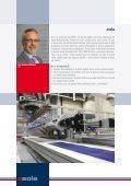 TecnologiA con gArAnziA per il fuTuro - asola - Page 2