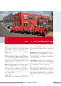 TecnologiA con gArAnziA per il fuTuro - asola - Page 3