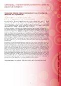 PROdUCCIÓN dE EMbRIONES MEdIANTE INSEMINACIÓN ... - Page 2