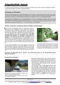 Sommer 2012 - Gemeinde Scheffau am Wilden Kaiser - Seite 7