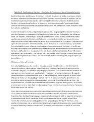1 Apéndice 4: Distribución de Literatura y Circulación de Fondos en ...