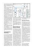 Wann lohnt ein BHKW? - Buderus - Page 3