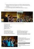 "RÜCKBLICK""Tschaikowsky`s last Waltz"" - Page 2"