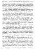 Emil Streinu - Spionajul Psihotronic si campul de ... - ideaticabluescafe - Page 2