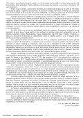 Emil Streinu - Spionajul Psihotronic si campul de ... - ideaticabluescafe - Page 3