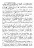 Emil Streinu - Spionajul Psihotronic si campul de ... - ideaticabluescafe - Page 4