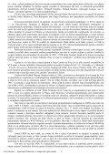 Emil Streinu - Spionajul Psihotronic si campul de ... - ideaticabluescafe - Page 5