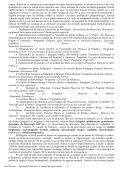 Emil Streinu - Spionajul Psihotronic si campul de ... - ideaticabluescafe - Page 6