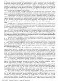 Emil Streinu - Spionajul Psihotronic si campul de ... - ideaticabluescafe - Page 7