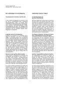 Årsrapport 2007 / Annual Report 2007 - Grontmij - Page 6