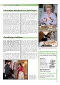 Absamer Adventsingen - Seite 3