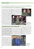 Absamer Adventsingen - Seite 6