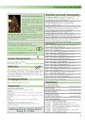Absamer Adventsingen - Seite 7