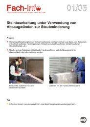 Fach-Info 01-05.cdr - Deine Haut
